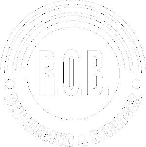 R.O.B. Beveiliging
